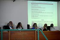 Roma, 26 Giugno 2019<br /> Processo Cucchi Bis, parlano i periti della famiglia Cucchi<br /> Stefano non è morto di epilessia.