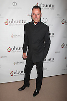 Colin Cowie at the Ubuntu Education Fund New York City Gala, June 6, 2012.  © Diego Corredor / MediaPunch Inc. ***NO GERMANY***NO AUSTRIA***