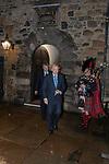 Scottish Gov't CCUS Summit Reception