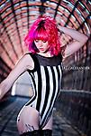 Model Nicolette Stefanic_#0025_05192018<br /> AJ Alexander/AJ Images