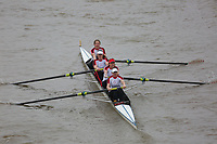 Crew: 164   HSBC   WB 4-<br /> <br /> Veteran Fours Head 2017<br /> <br /> To purchase this photo, or to see pricing information for Prints and Downloads, click the blue 'Add to Cart' button at the top-right of the page.