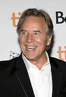 www.acepixs.com<br /> <br /> September 12 2017, Toronto<br /> <br /> Don Johnson arriving at the premiere of 'Brawl In Cell Block 99' during the 42nd Toronto International Film Festival at the Ryerson Theatre on September 12 2017 in Toronto, Canada<br /> <br /> By Line: Famous/ACE Pictures<br /> <br /> <br /> ACE Pictures Inc<br /> Tel: 6467670430<br /> Email: info@acepixs.com<br /> www.acepixs.com
