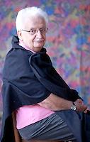 2012 Bruno Gambarotta