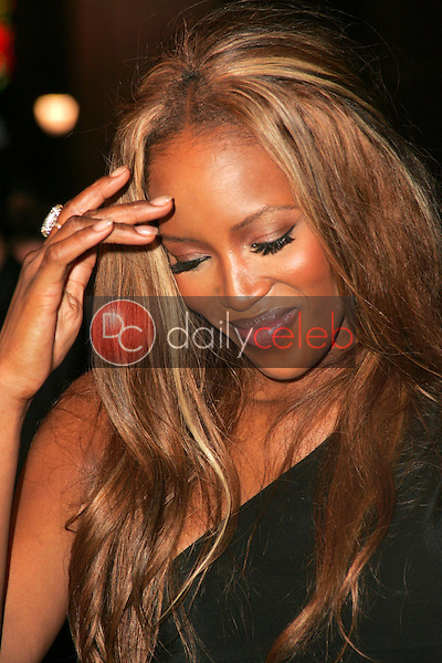 Naomi Campbell<br />at the world premiere of &quot;Get Rich Or Die Tryin&quot;. Graumans Chinese Theatre, Hollywood, CA. 11-02-05<br />Dave Edwards/DailyCeleb.com 818-249-4998