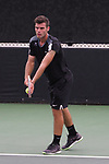 SantaClara 1617 TennisM