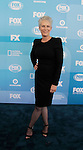Jamie Lee Curtis - Scream Queens - FOX 2015 Programming Presentation on May 11, 2015 at Wolman Rink, Central Park, New York City, New York.  (Photos by Sue Coflin/Max Photos)