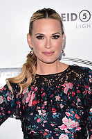 CULVER CITY, CA - MAY 6:  Molly Sims at UCLA Mattel Children's Hospital's Kaleidoscope 5 at 3Labs on May 6, 2017 in Culver City, California. (Photo by Scott Kirkland/PictureGroup)