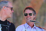 Blue Rodeo at Hardly Strictly Bluegrass in San Francisco