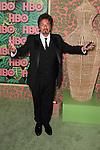 AL PACINO. HBO Post Emmy Reception at the Pacific Design Center. West Hollywood, CA, USA. August 29, 2010. ©CelphImage