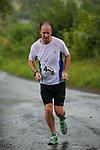 2014-08-25 Canterbury Half 16 AB