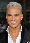 Jay Manuel at The Warner Brothers U.S. Premiere of The Invention of Lying held at The Grauman's Chinese Theatre in Hollywood, California on September 21,2009                                                                   Copyright 2009 DVS / RockinExposures