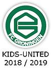 KIDS-UNITED 2018 - 2019