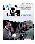 PARIS MATCH, DECEMBER 16, 2010.