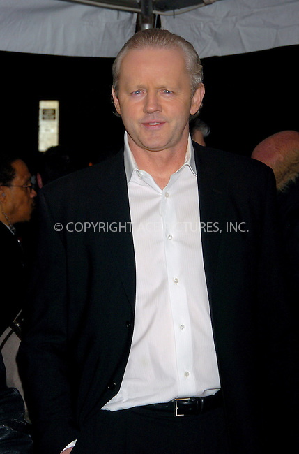 WWW.ACEPIXS.COM . . . . .  ....NEW YORK, FEBRUARY 27 2006....David Morse at the Premiere of '16 Blocks'.....Please byline: AJ Sokalner - ACEPIXS.COM.... *** ***..Ace Pictures, Inc:  ..Philip Vaughan (212) 243-8787 or (646) 769 0430..e-mail: info@acepixs.com..web: http://www.acepixs.com