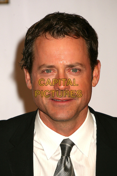 GREG KINNEAR.At The 12th Annual Broadcast Film Critics Choice Awards held at The Santa Monica Civic Auditorium in Santa Monica, California, LA, USA, January 12th 2007. .portrait headshot.CAP/ADM/BP.©Byron Purvis/AdMedia/Capital Pictures.