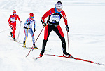 Samples - Noquemanon 2012 (ski, bike, skijour)