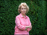 BNPS.co.uk (01202 558833)<br /> Pic: PhilYeomans/BNPS<br /> <br /> Demanding answers - Susan Bond from Dorset whose father and grandfathers gallantry medals have disappeared.<br /> <br /> Military museum in hot water over missing medals..<br /> <br /> A woman whose father and grandfather donated their highly-valuable gallantry medals to an army museum is furious they have disappeared having been suspiciously substituted for duplicates.<br /> <br /> Susan Bond, whose husband Richard is a retired crown court judge, discovered the two Military Cross groups at the The Royal Green Jackets Museum are not the ones bequeathed to them after one set appeared on the open market.<br /> <br /> Mrs Bond confronted the trustees at the museum, whose former Colonel-in-Chief was the Queen, but the 70-year-old has been left dismayed at their 'indifferent' response at the loss which they have been unable to properly explain.<br /> <br /> The owners - the museum based in Winchester, Hants - said they were satisfied that no criminal activity had taken place and the police investigation came to nothing.