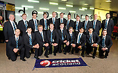 2012 Scotland U19 World Cup squad