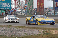Carrera de Autos.Lugar:Autodromo.Foto:Cesar de la Cruz.Fecha:.