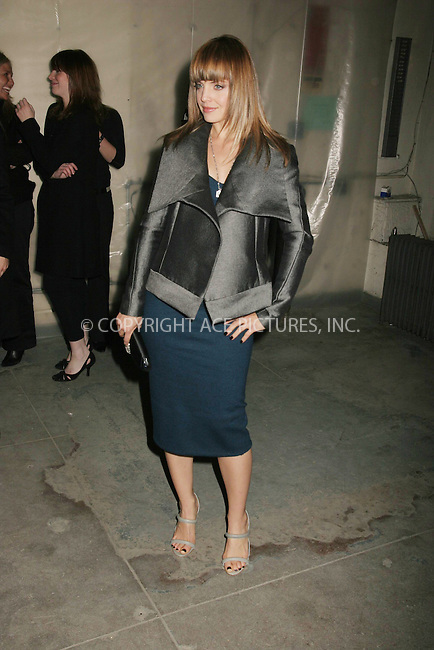 WWW.ACEPIXS.COM . . . . .  ....March 8 2007, New York City....Actress Mena Suvari attends the Calvin Klein fragrance release party.....Please byline: JOHN WARD - ACEPIXS.COM.... *** ***..Ace Pictures, Inc:  ..Philip Vaughan  (646) 769 0430..e-mail: info@acepixs.com..web: http://www.acepixs.com