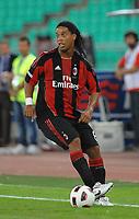 Calcio 2010/2011