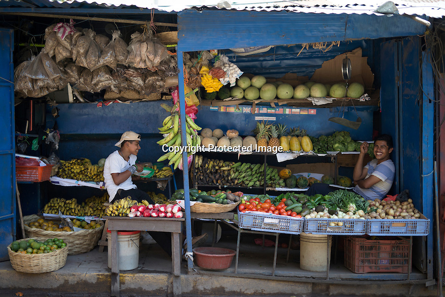 26/02/16 <br />