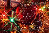 Alberta, CHRISTMAS SYMBOLS, WEIHNACHTEN SYMBOLE, NAVIDAD SÍMBOLOS, photos+++++,ITAL253,#xx#