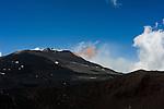 Images Etna