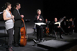 FRISSON BAROQUE 2015<br />