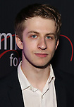 "Ari Evan attends the Opening Night After Party for the Ensemble for the Romantic Century production of ""Tchaikovsky: None But the Lonely Heart"" Off-Broadway Opening Night  at West Bank Cafe on May 31, 2018 in New York City."