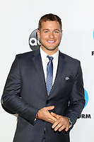 LOS ANGELES - FEB 5:  Colton Underwood at the Disney ABC Television Winter Press Tour Photo Call at the Langham Huntington Hotel on February 5, 2019 in Pasadena, CA.<br /> CAP/MPI/DE<br /> ©DE//MPI/Capital Pictures