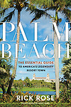 Palm Beach Guide