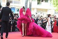 Padukone, Deepika<br /> 11-05-2018 Cannes <br /> 71ma edizione Festival del Cinema <br /> Foto Panoramic/Insidefoto