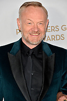 SANTA MONICA, USA. January 18, 2020: Jared Harris at the 2020 Producers Guild Awards at the Hollywood Palladium.<br /> Picture: Paul Smith/Featureflash