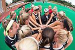 2014.09.14 - NCAA FH - Duke vs Wake Forest