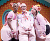 Stiles &amp; Drewe&rsquo;s <br />