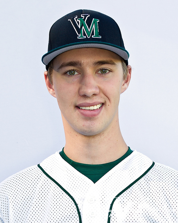 Jacob Kremers  #26<br />
