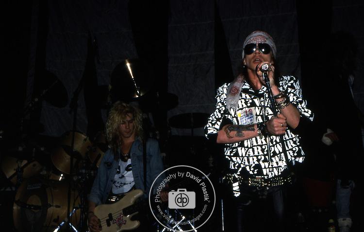 Guns-N-Roses-298.jpg