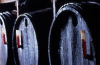 Europe/France/Centre/45/Loiret/Orléans : Vinaigre d'Orléans à la Maison Martin Pourret  //  France, Loiret, Orleans, Maison Martin Pourret, Orleans vinegar, <br /> <br />   [Autorisation : 241]