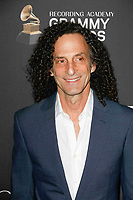 BEVERLY HILLS, CA- FEBRUARY 09: Kenny G at the Clive Davis Pre-Grammy Gala and Salute to Industry Icons held at The Beverly Hilton on February 9, 2019 in Beverly Hills, California.      <br /> CAP/MPI/IS<br /> ©IS/MPI/Capital Pictures