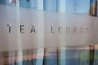 Whatever Tea Lounge in San Gabriel