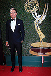 LOS ANGELES - May 1: Vincent De Paul at The 43rd Daytime Emmy Awards Gala at the Westin Bonaventure Hotel on May 1, 2016 in Los Angeles, California