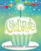 Sarah, CHILDREN BOOKS, BIRTHDAY, GEBURTSTAG, CUMPLEAÑOS, paintings+++++Celebrate-16-A,USSB94,#BI# ,everyday ,everyday