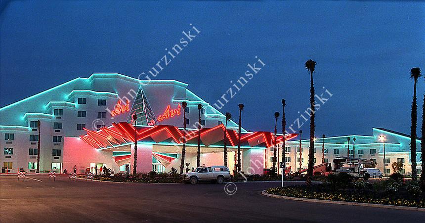 Avi indian casino macau casino jumbo