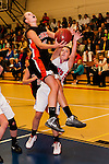 13 CHS Basketball Girls 03 Mascenic