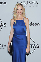 NEW YORK, NY - SEPTEMBER 12: Daria Strokous attends Unitas Third Annual Gala Against Human Trafficking at Capitale on September 12, 2017 in New York City.  <br /> CAP/MPI/JP<br /> &copy;JP/MPI/Capital Pictures