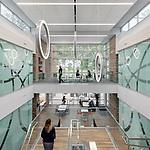 Savage & Associates Headquarters