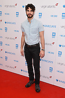 Darren Criss<br /> at WE Day 2016 at Wembley Arena, London<br /> <br /> <br /> &copy;Ash Knotek  D3096 09/03/2016