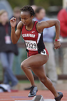 040106_StanfordInvitational