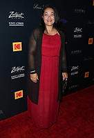 """09 April 2019 - Los Angeles, California - Guest. """"Be Natural: The Untold Story of Alice Guy- Blaché"""" Los Angeles Premiere held at Harmony Gold Theater. Photo Credit: Faye Sadou/AdMedia"""